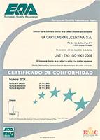diploma02_200