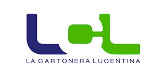 La Cartonera Lucentina