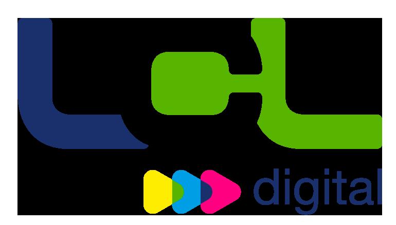 La Cartonera Lucentina Digital